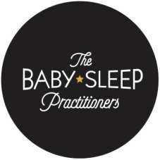 The Baby Sleep Practioners